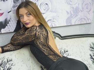 abbyangell sex chat room