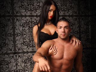 carlosandzoe sex chat room