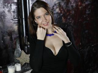 DoctorDelica free live porn