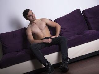 ethantyler sex chat room