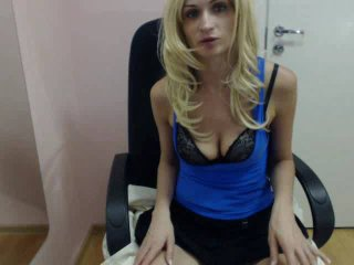 FionaHall cam sex chat