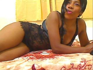 hotdelice sex chat room
