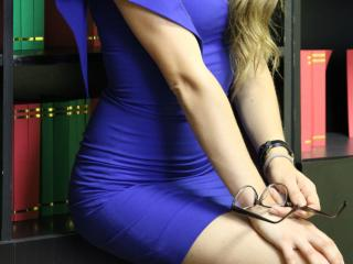 kaarinasweety sex chat room