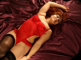 DelightMature模特的性感個人頭像,邀請您觀看熱辣勁爆的實時攝像表演!