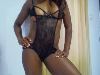 Photo de profil sexy du modèle WildKaty69, pour un live show webcam très hot !