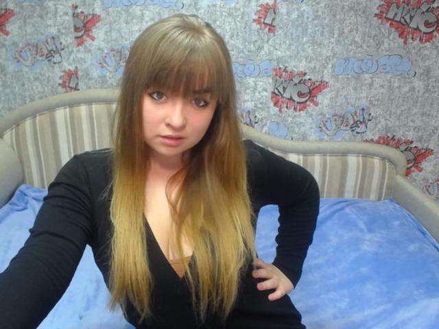 junge weiber kostenlose webcam girls