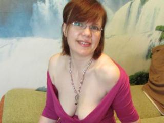 JuicyLady69 - Live porn & sex cam - 2311713