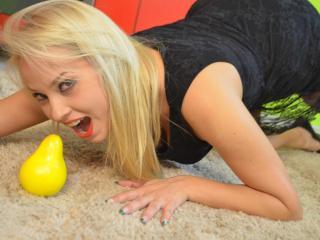 LucyLoo - Live porn & sex cam - 2436403