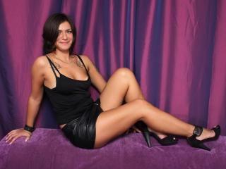 FeliciaMay free sex chat
