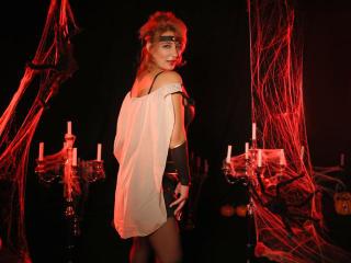 NastyBlondie - Live porn & sex cam - 2961813