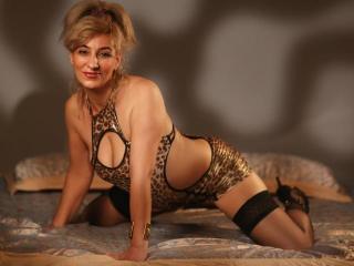 NastyBlondie - Live porn & sex cam - 2961853
