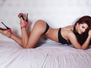 WildAlicee - Live porn & sex cam - 2981393