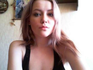 PrettyEva