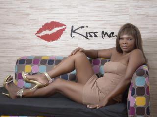 SexyMarie - 在XloveCam?欣赏性爱视频和热辣性感表演
