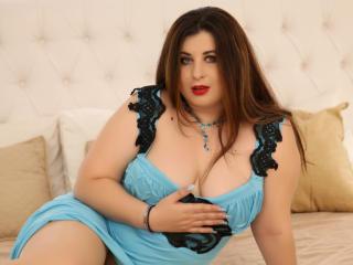 OneHotSexySandra - Live porn & sex cam - 3806133