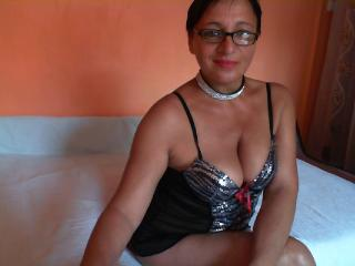 LadyMari - Live porn & sex cam - 4595393