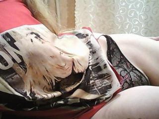 ValeriaLight - Live porn & sex cam - 5292603