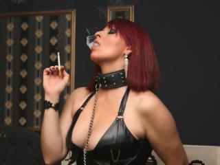RedHeadLover - 在XloveCam?欣賞性愛視頻和熱辣性感表演
