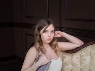 MissPresident - 在XloveCam?欣賞性愛視頻和熱辣性感表演