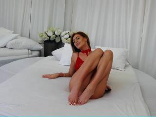 KendraSantini - Live porn & sex cam - 6579083