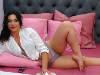 LuccyleJolli - Live porn & sex cam - 6617223