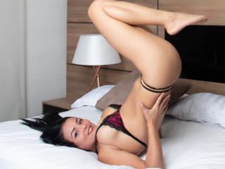 VeronicSaenz - Live porn & sex cam - 6768593