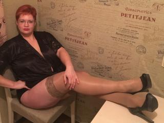 MiaDouce - Live porn & sex cam - 7117943