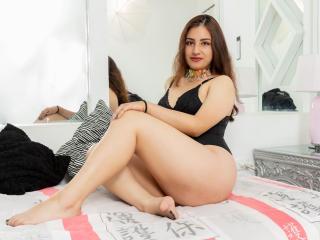 AlexandraObrien
