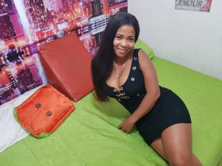 AngelSaray horny usa