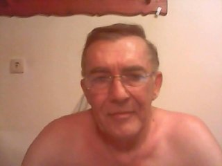 Delcome hot webcam model