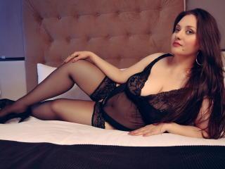 Sexy profile pic of EvaMartinn
