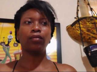 JamaicaTtreatt fisting webcam show