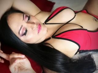 Sexy profile pic of Keiji