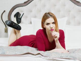 LexxiTyler pussy porn