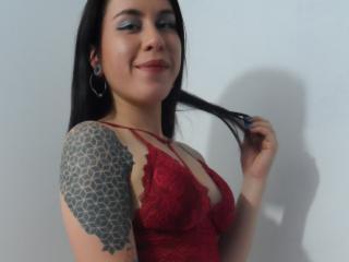 MarianaForYou