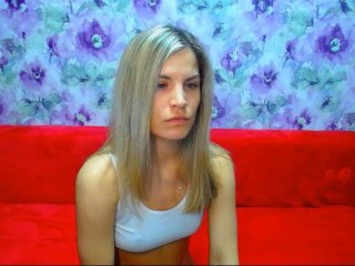 NikiSkyler pleasure mycams