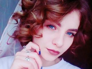 SallyMonrroe