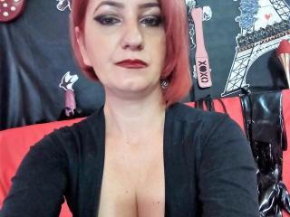 venussarah sex chat room