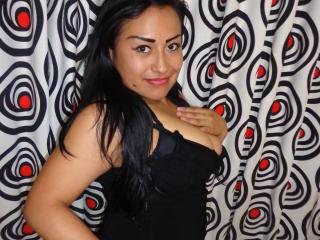 Sexy profile pic of VictoriaPervertX