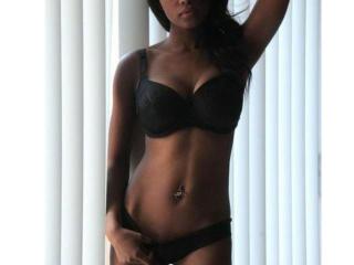 Velmi sexy fotografie sexy profilu modelky AliciaWet pro live show s webovou kamerou!