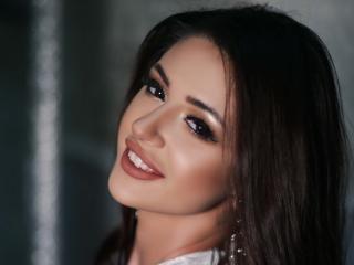 Foto de perfil sexy de la modelo AshleeBriggs, ?disfruta de un show webcam muy caliente!