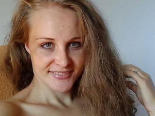 Photo de profil sexy du modèle BigSquirtTanya, pour un live show webcam très hot !
