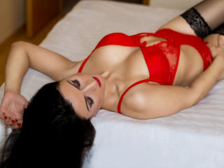 Photo de profil sexy du modèle DelightfulGirl, pour un live show webcam très hot !