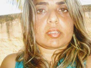 Hình ảnh đại diện sexy của người mẫu FlorGordinha để phục vụ một show webcam trực tuyến vô cùng nóng bỏng!