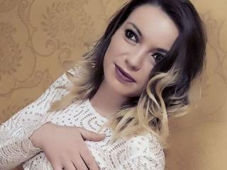 Photo de profil sexy du modèle GrosseFontainnex, pour un live show webcam très hot !