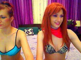 Foto de perfil sexy de la modelo HotWithU, ¡disfruta de un show webcam muy caliente!