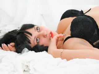 Фото секси-профайла модели LolitaHotSquirtAnal, веб-камера которой снимает очень горячие шоу в режиме реального времени!