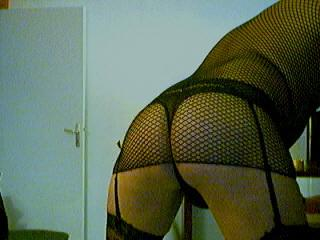 Picture of the sexy profile of penelopp, for a very hot webcam live show !