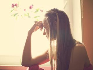 Фото секси-профайла модели ShyBlueEyedGirl, веб-камера которой снимает очень горячие шоу в режиме реального времени!