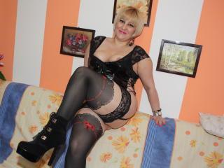 Фото секси-профайла модели SquirtRoxxy, веб-камера которой снимает очень горячие шоу в режиме реального времени!